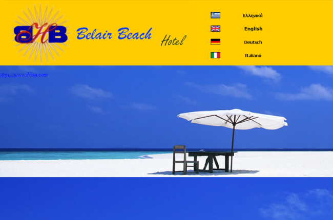 belair-beach-image