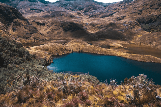 Entry Requirements To Visit Ecuador During Covid 19
