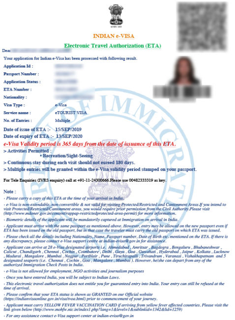 india tourist - Indian Visa Application For Bangladeshi Passport Holder