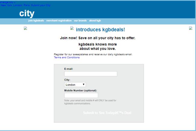kgbdeals-site-image