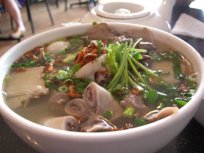 meals visa cambodia