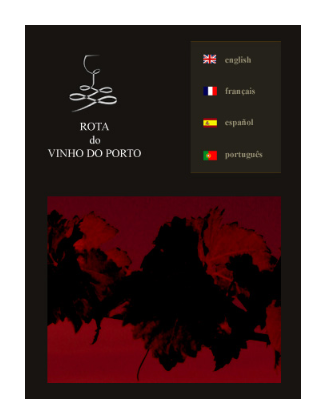 imagem-do-site-rvp