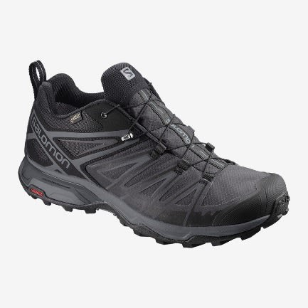 Best gore tex running shoes