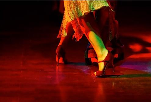 visa-to-argentina-with-tango