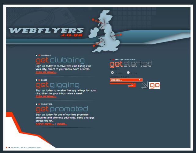 webflyers-site-image